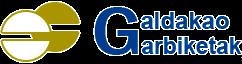Galdakao Garbiketak